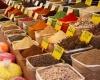Лучшие базары Турции