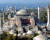 Турция скоро разрешит для российских туристов въезд по внутренним паспортам