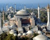 Тени древнего Стамбула