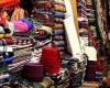 Что купить в Турции?