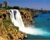 Курорты Турции на Средиземном море наиболее популярны у русских туристов