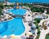 В Турции отель Клуб Инсула идеально подойдет для отдыха с детьми