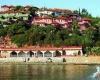 Отель Лайф Грин Хилл в Турции - хорошее место для семейного отдыха