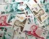 Какие деньги брать с собой в Турцию  и стоит ли?