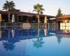 Отель Секер Резорт в Турции - мой отзыв об этом отдыхе