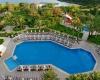 В Турции Авентура Парк отель предлагает первоклассный отдых