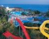 Отель Ботаник в Турции - цены стали намного привлекательнее
