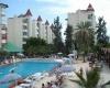 Турция, отель Сан Хевен - отличное место для теплого отдыха