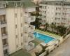 Отель Гранд Тройка в Турции - недорогой отдых приятно удивит