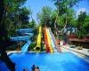 Отель Каплан в Турции - хорошее место для проведения отдыха
