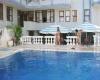 Отель Блю Вельет в Турции - качественный и недорогой отдых