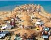 Отель Grand Sunlife 4* - Турция по праву им гордится