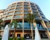 Отели Лонг Бич в Турции - какие цены выставляют?