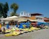 Лучшие отели Турции, цены предлагают невысокие