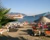 Курорт Мармарис в Турции - фото с моего королевского отдыха