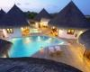 Мальдивы — лучший выбор для отдыха