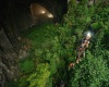 Тайны крупнейшей в мире пещеры