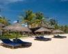 Отель Терракота Вьетнам  отличается небольшой ухоженной территорией