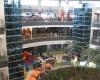 Вьетнам - отели 5 звезд от 110 долларов в сутки на двоих