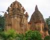 Куда поехать во Вьетнамe отдыхать?