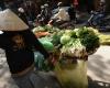 Вылеты во Вьетнам производятся ежедневно