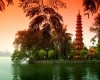 Идеальное путешествие: Вьетнам