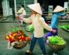Удивительная Азия: Вьетнам