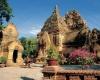 Вьетнам отели Нячанг приобрели популярность сегодня