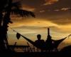 Вьетнам - горящие туры предлагают почти все туркомпании