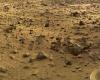 Проводится кастинг на участие в реалити-шоу на Марсе
