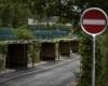 В Цюрихе открылся первый в мире автомобильный парк для проституток