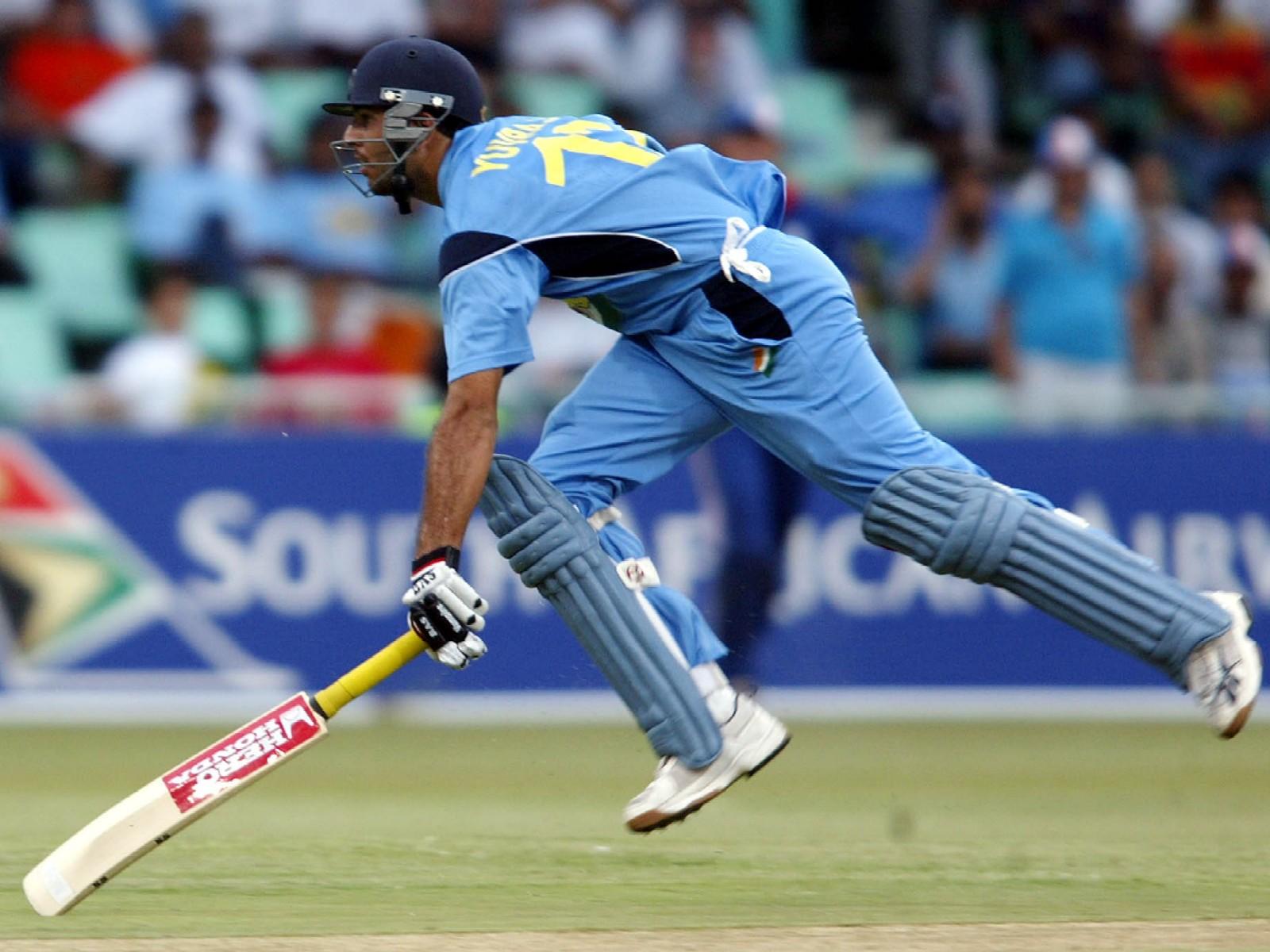 channal playing smart cricket - HD1200×900