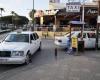 Преимущества русского такси на Кипре