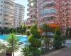 Аренда апартаментов в Алании: в каких случаях может потребоваться