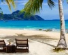 Основные особенности поездки на остров Пхукет