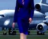 Новые униформы для сотрудников крупнейшей авиакомпании