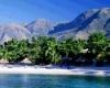 Гаити теряет свою популярность среди туристов