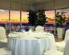 Торжественные и деловые мероприятия в Sea Galaxy Hotel Congress & SPA