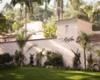 Специальные свадебные услуги в Лос-Анджелесе