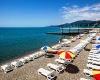Отдых с комфортом – Wi-Fi на пляжах Сочи