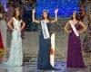 На Мисс Мира-2013 отменили конкурс бикини