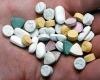 60 миллионов таблеток экстази было найдено на ферме в Бельгии