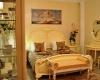 «Romani-hotel» – международные стандарты и отменное качество