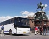 Автобусные туры по России из Санкт-Петербурга