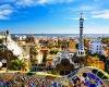 Захватывающие экскурсии в Барселону
