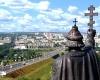 Белгород: уютный город с интересной историей