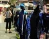 Мусульманскую девочку в Германии заставляют ходить на уроки плавания с мальчиками