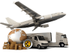 Авиаперевозки по низкой цене