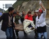 4 человека погибло в результате  землетрясения в Китае