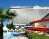 Как выбрать в Сочи гостиницу у моря